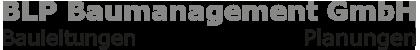 BLP Sulgen Logo